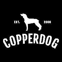 СopperDog